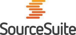 BidNet | SourceSuite eSourcing