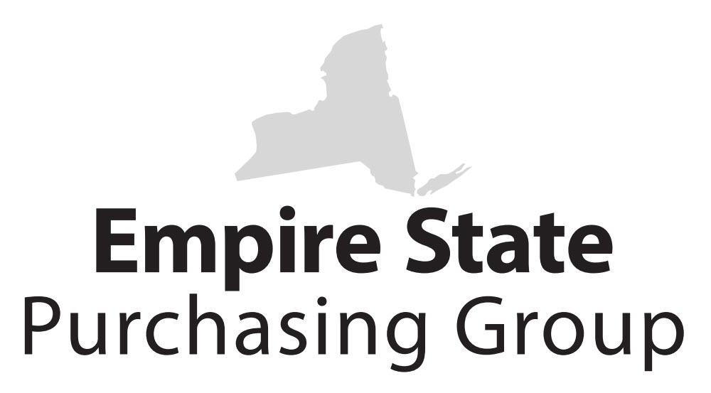 city of new york joins empire state purchasing group
