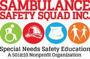 SAMBULANCE - special needs safety education