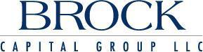 Brock Capital Group LLC