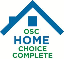 Osc 39 s home choice complete to address lender placed for Homeowner choice