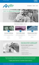 osc_home_choice_complete_website