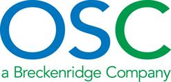 OSC, a Breckenridge Insurance Group company