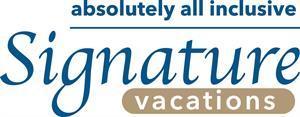 Signature Vacations