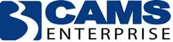 CAMS Enterprise Higher Ed ERP Software from Three Rivers Systems