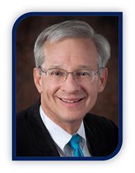Rob Schram, Tech M&A Advisor