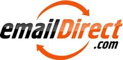 EmailDirect