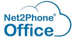 Net2Phone Office