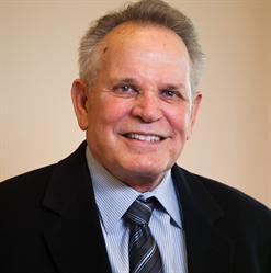 Dr. John Whitworth Brea Dental Group