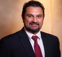 Dr. Gagan Sandhu
