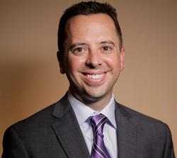 Dr. Matthew Burton Clearwater Dental Associates