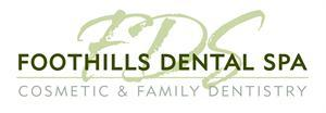 Foothills Dental Spa