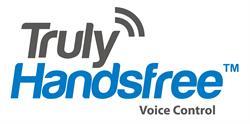 TrulyHandsfree Voice Control Technology From Sensory Now Available on Qualcomm Platform