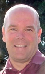 Steve Sandy, Project Manager, Godlan Inc.