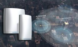 Altiostar and Texas Instruments Collaborate to Bring the Most Advanced LTE eNodeB Solution to the Market