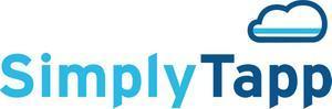 SimplyTapp, Inc.