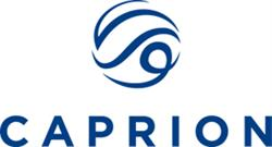 Caprion logo