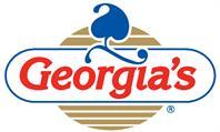 Georgia Nut Company