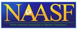 North American Association of Subway Franchisees