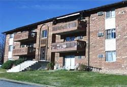 Silver Springs Apartments in Wilmington, DE Rittenhouse Realty Advisors