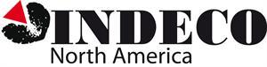 Indeco North America