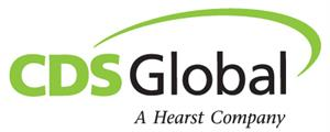 CDS Global, Business Process Outsourcing, BPO, Customer Interaction Management