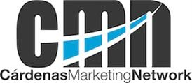 CMN Inc.