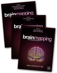 Brain Mapping, neuroscience, Elsevier, brain