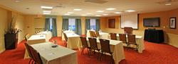 fernandina beach meeting spaces, amelia island event venues, fernandina beach corporate meetings