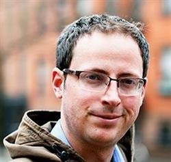 Nate Silver, Statistician Famous for Political Predictions and Sports Analysis, to Speak at IS Accelerate '15