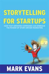 Storytelling for Startups