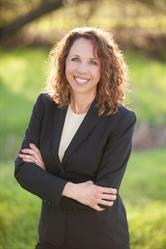 Margie Evashenk joins Open-Silicon Board of Directors