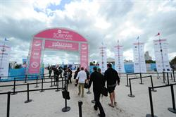 2015 Food Network & Cooking Channel South Beach Wine & Food Festival presented by FOOD & WINE