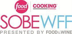 food, festival, south beach, miami, chefs, celebrities, wine, spirits, nonprofit, travel, cocktails