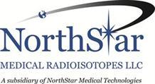 Hi Res Logo NorthStar
