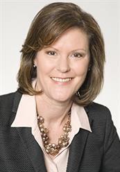 Joan E. Herbig, ControlScan