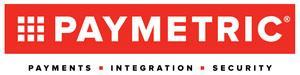 Paymetric, Inc.