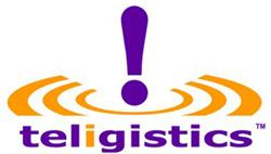 Teligistics Earns Efficiency First Certification