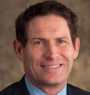 Steve Young, NFL Hall of Fame Quarterback, to Speak at IS Accelerate '15