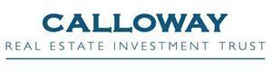 Calloway Logo