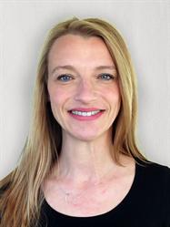 Lynn Sears, Regional Property Manager