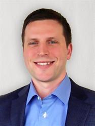 Ryan Roeter, Regional Property Manager