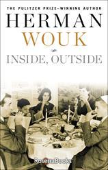 Herman Wouk eBooks