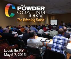 #powdershow15