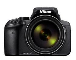 Nikon P900 Coolpix Digital Camera