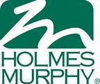 Holmes Murphy & Associates