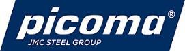 Picoma Industries