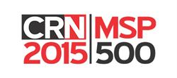Online Tech Recognized as Leader and Innovator in CRN Hosting 100