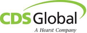 CDS Global, Business Process Outsourcer, BPO, Customer Interaction Management Company