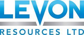 Levon Resources Ltd.